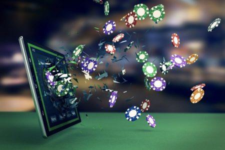 Agen Judi IDN Poker Online Turnamen Uang Asli Terbesar